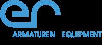 Edwin Rühl ARMATUREN+EQUIPMENT GmbH
