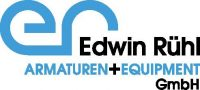 Edwin Rühl ARMATUREN+EQUIPMENT GmbH